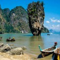 tour-in-thailandia-costa-ovest-phang-nga