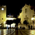 taormina-night
